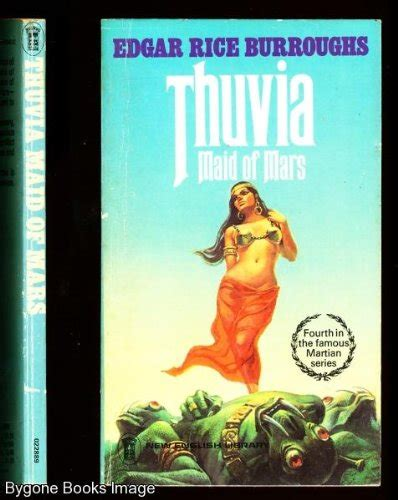 Thuvia Of Mars Barsoom 4 barsoom book series barsoom books in order
