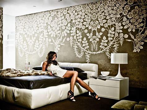 tappezzeria pareti casa carta da parati idee per scegliere quella giusta pareti