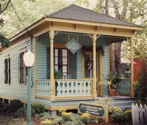 small cottage house plans with porches small wood cabin porch guide small cottage by vintage woodworks