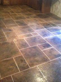 Cheap Ceramic Floor Tile Cheap Tile Flooring Affordable Wood Look Vinyl Tile Flooring And Cheap Wood Look Tile Flooring