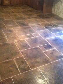 Ceramic Floor Tiles floor brick tile flooring tile bathroom flooring tile flooring in