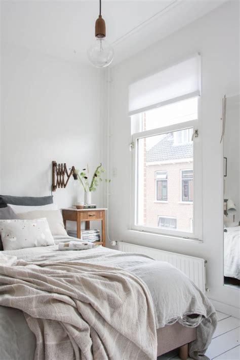 bedding blog 5 dicas para montar um quarto de casal lindo e super em