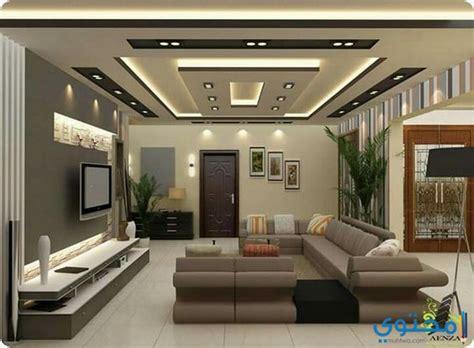 home designer pro ceiling height ديكور جبسون بورد مداخل وممرات 2018 موقع محتوى