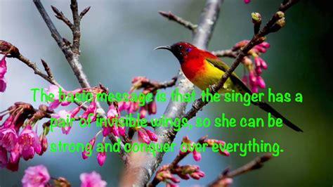 angela zhang invisible wings invisible wings lyrics angela zhang