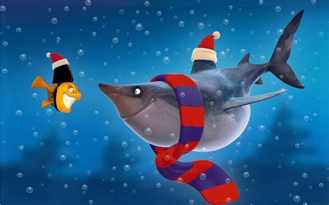 newest kid fish for christmas shark finding nemo mickey mouse pictures