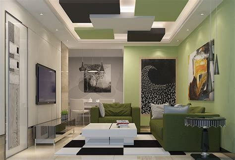 Small Ceiling Design Lighting Up The Ceiling Gobain Gyproc India