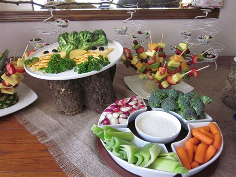 Baby Shower Boy Food Ideas by Appealing Baby Shower Food Ideas Gestational Diabetes And