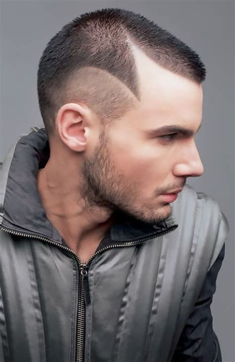 men s party hairstyles 2016 haircuts hairstyles 2017 70 cool men s short hairstyles haircuts to try in 2017