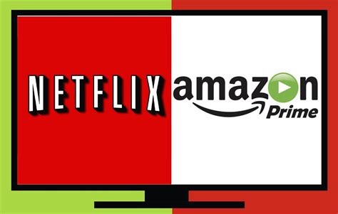 popular on amazon top analysts bullish on netflix inc nflx and amazon