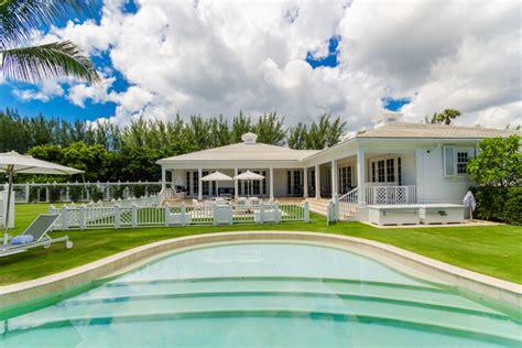 celine dion jupiter home c 233 line dion relists water park esque florida estate for