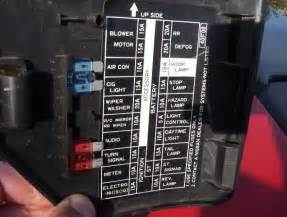 1997 nissan pathfinder brake light switch diagram image gallery photogyps