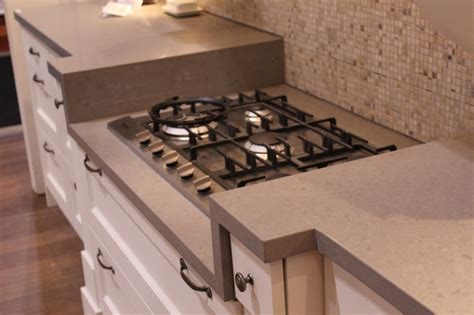 Okite Countertops Price by 1000 Images About Kitchen Countertops On