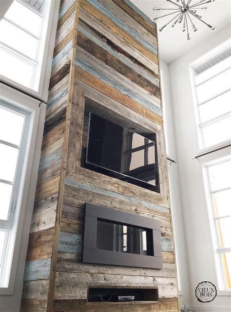 des textures bois de longue dur 233 e r 233 seau espace bois