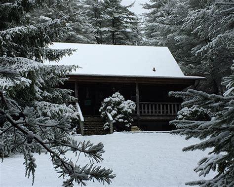 Galax Va Cabin Rentals by Virginia Cabin Rental In Galax Blue Ridge Mountain Cabin