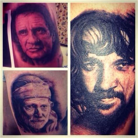 odyssey tattoo gallery kaneohe hi odyssey tattoo gallery 17 photos tattoo kaneohe hi