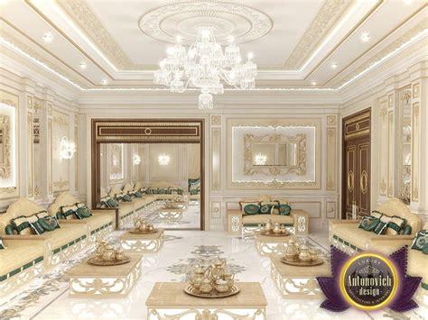 home decor blogs dubai arabic majlis interior design from luxury antonovich