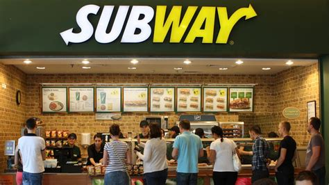 Indian States by Vat Or Not For Subway The Real Account