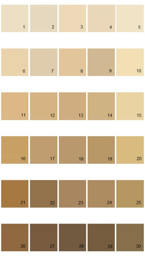 what is a good color to paint a bedroom pratt and lambert paint colors calibrated palette 28
