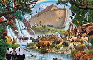 All Living Things Small Animal Home Bar Spacing Russia Plans To Build A Genetic Noah S Ark By Collecting