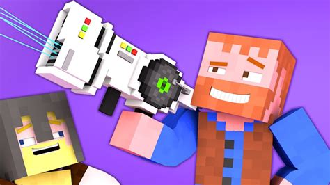 you always win maps amazing dubstep gun minecraft animation