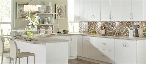 Cabinets To Go Birmingham by Robert Fiore Modern Elegance Metro Kitchen Cabinets Yelp