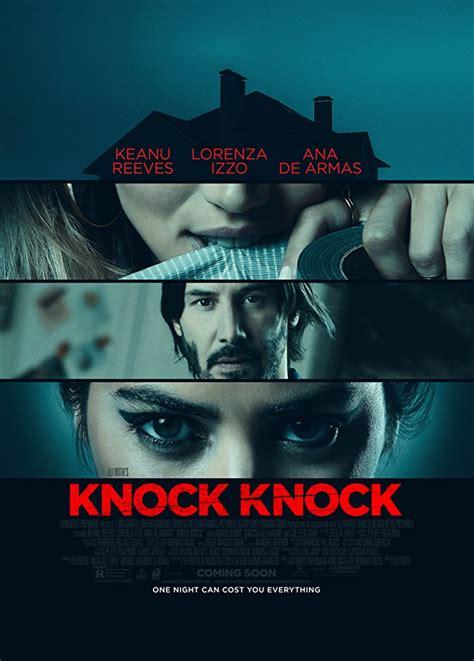 film gratis knock knock keanu reeves archives hd movies shop