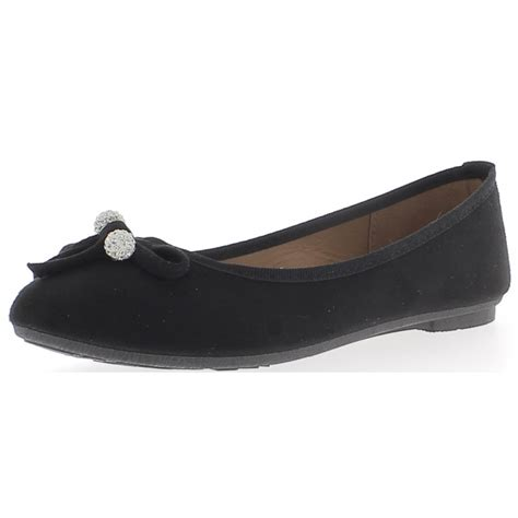 comfortable black flats comfortable black flats 28 images feel it comfortable