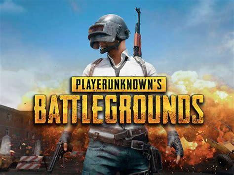 Playerunknown's Battleground New Patch Bring Changes To ... Unknowns Player Battleground