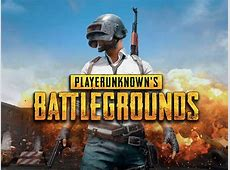 Playerunknown's Battleground New Patch Bring Changes To ... Unknowns Player Battleground