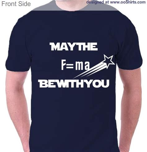 design a math shirt math t shirts custom design ideas