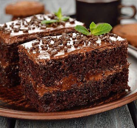 juegos de cocinar tartas de chocolate elegant juegos de - Juegos De Cocinar Tartas De Chocolate