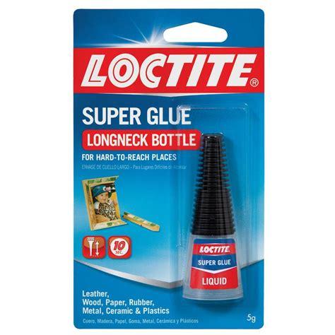 loctite 1 fl oz vinyl fabric and plastic adhesive