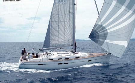 weta trimaran zu verkaufen 8 elektroboote im test yachtrevue at