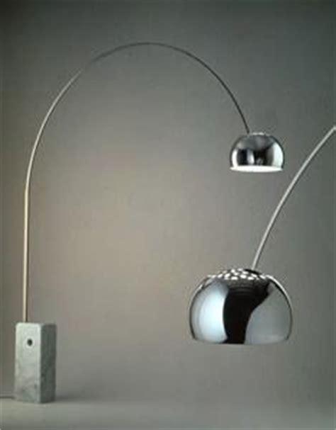 lada ad arco castiglioni prezzo progettare con la arco di castiglioni