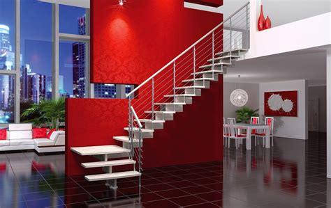 scale di legno per interni prezzi scale a giorno modulari scale interne scale in legno scale