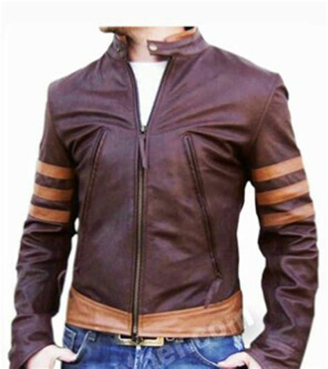 Evio 82 Jacket Hoodie Hitam buy update model semi leather jacket jaket semi kulit