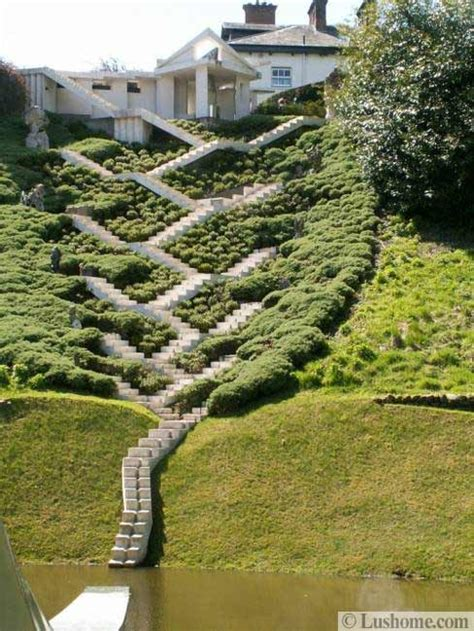 155 fabulous inspirations and yard landscaping ideas for beautiful garden design