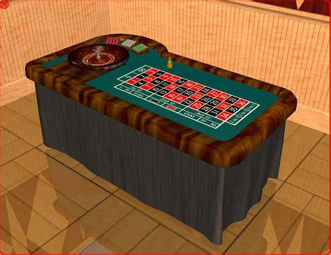 3 dollar blackjack sims 3 let it ride table casino portal