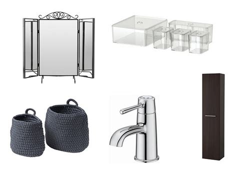 best ikea products ikea catalog 2018 top bathroom products to go with home