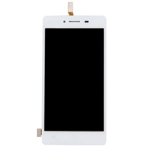 Lcd Vivo Y51 replacement vivo y51 lcd screen touch screen digitizer