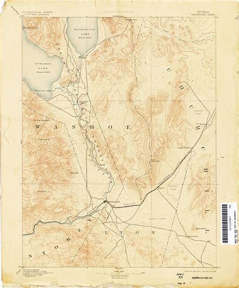 nevada texas map topographic map nevada afputra
