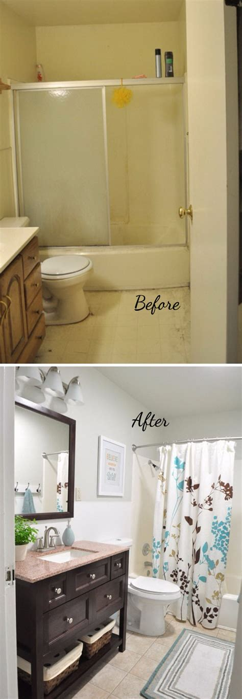 inspirational small bathroom remodel
