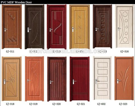interior doors prices mdf pvc foam board entrance doors prices door