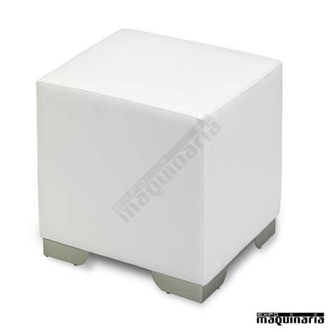 sillones modulares sof 225 modular para hosteleria 6r22 tapizado