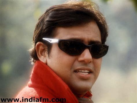 actor govinda new movies govinda hq wallpapers govinda wallpapers 2299