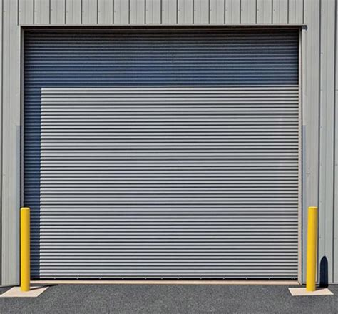 Marvin Garage Doors Rolling Steel Doors Winston Salem Wilksboro Beyond Marvin S Garage Doors