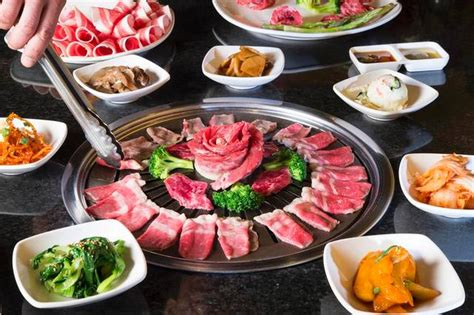 Boston Design Home 2016 by Easy Diy Korean Bbq At Home Stove Top Grill Pan