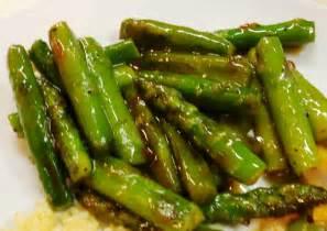 asparagus recipes thai sweet asparagus recipe 3 boys