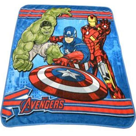 avengers bedroom rug walmart the o jays and avengers on pinterest