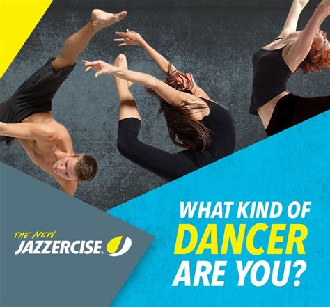 Jazzercise Meme - 1000 images about we bring the moves on pinterest out 1